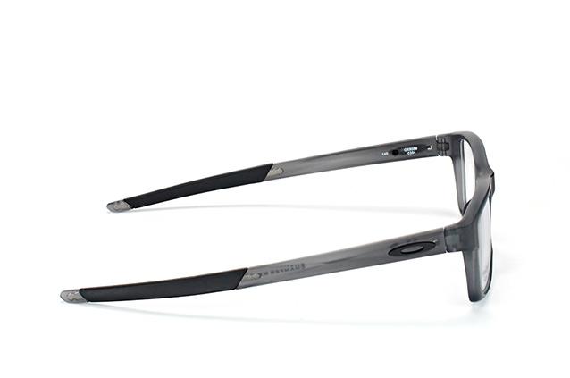 9b3b7ef82f ... Oakley Glasses  Oakley Chamfer MNP OX 8089 03. null perspective view   null perspective view ...