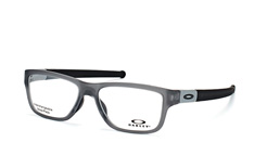 Oakley Marshal MNP OX 8091 02 small