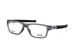 oakley brillenfassung