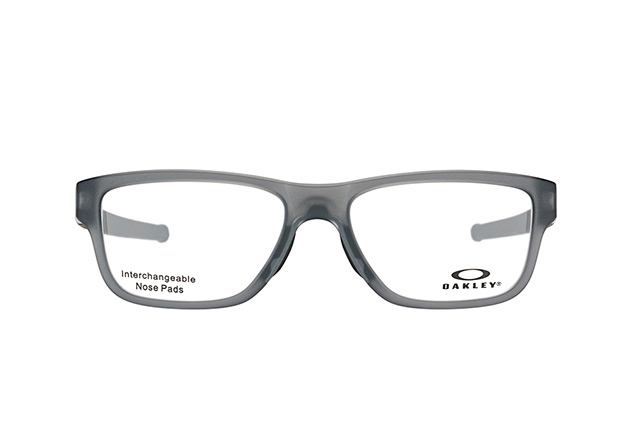 Oakley Marshal MNP OX 8091 02 perspective view