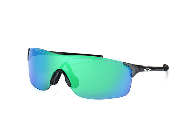Oakley Evzero Pitch OO 9383 03 perspective view