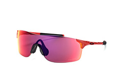 Oakley Evzero Pitch OO 9383 05 pieni