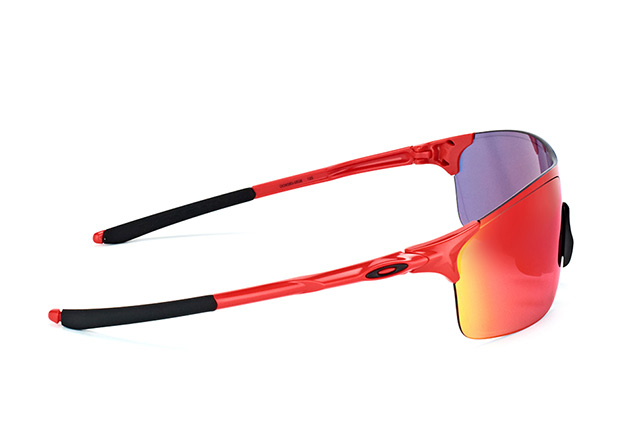 Oakley Evzero Pitch OO 9383 05 perspective view