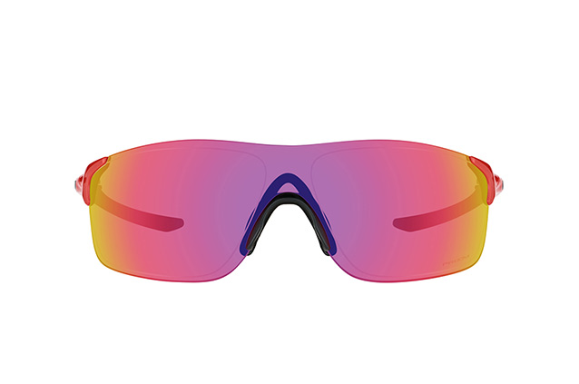 Oakley Evzero Pitch OO 9383 05 small
