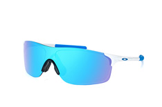 Oakley Evzero Pitch OO 9383 02 small
