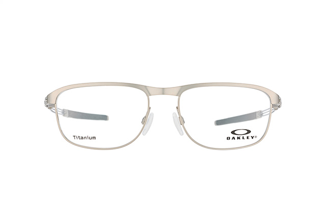Oakley Truss Rod R OX 5122 03 perspective view