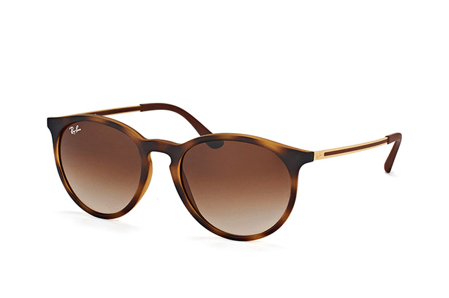 Ray-Ban RB 4274 856/13 perspective view