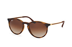 Ray-Ban RB 4274 856/13 small