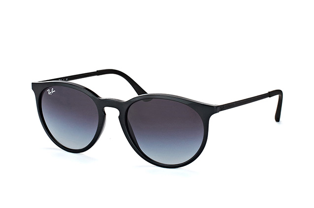 Ray-Ban RB 4274 601/8G perspective view
