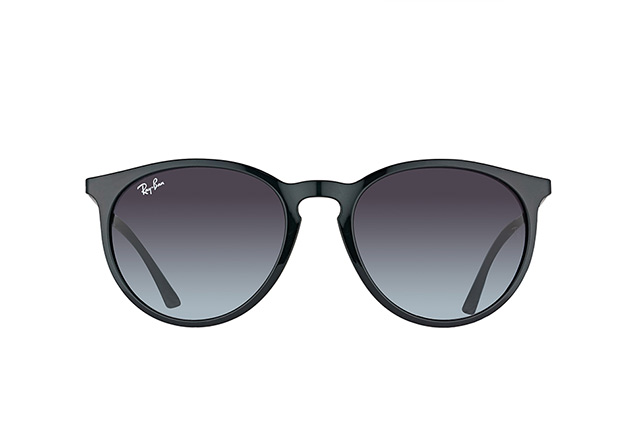 Ray-Ban RB 4274 601/8G vista en perspectiva