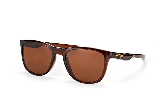 Oakley Trillbe X Bronze Sonnenbrille Braun bekEgoKW