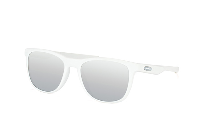 Oakley Trillbe X OO 9340 08 perspective view