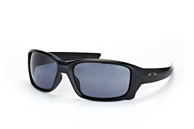 Oakley Straightlink OO 9331 02 large Perspektivenansicht
