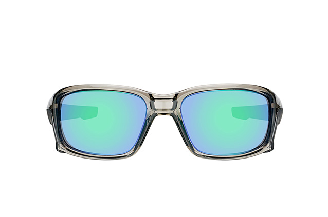 Oakley Straightlink OO 9331 03 perspective view