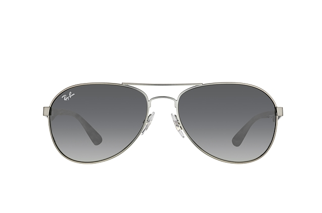 Ray-Ban RB 3549 029/11 perspective view