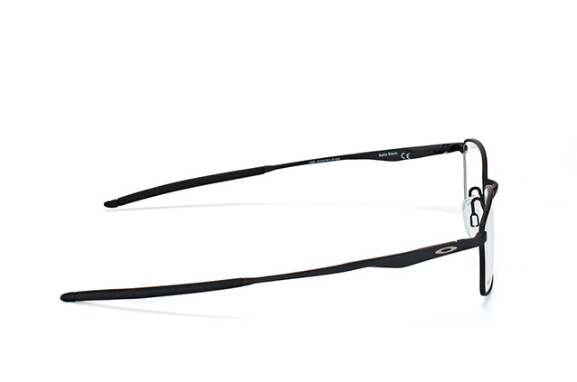 Oakley Limit Switch OX 5121 01 perspective view