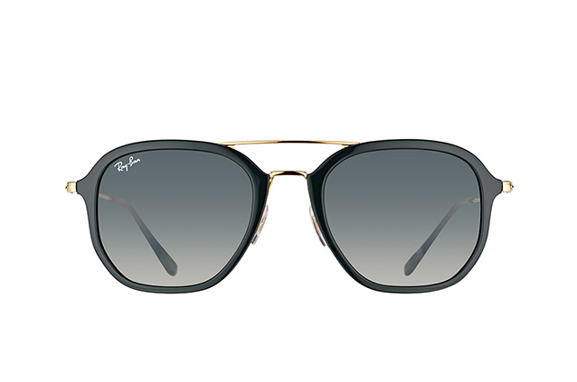Ray-Ban RB 4273 601/71 perspective view