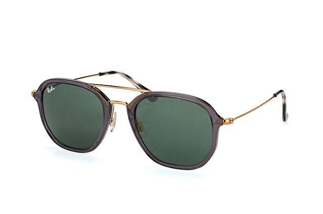 Ray-Ban RB 4273 6237 perspective view