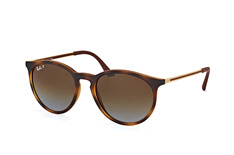 Ray-Ban RB 4274 856/T5 small