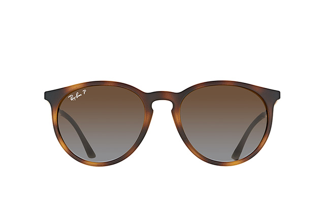 Ray-Ban RB 4274 856/T5 vista en perspectiva
