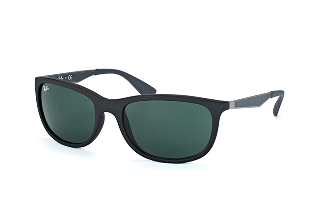 Ray-Ban RB 4267 601S/71 perspective view