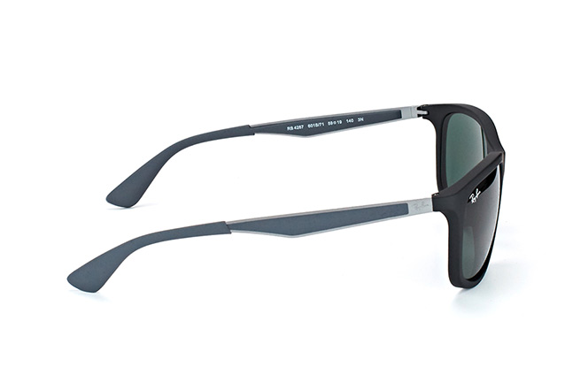 Ray-Ban RB 4267 601S/71 vista en perspectiva
