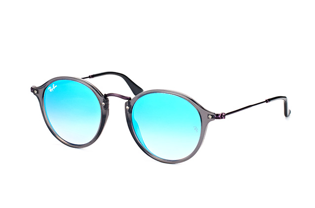 Ray Ban Rb 2447n Icons 62554o Gskwh