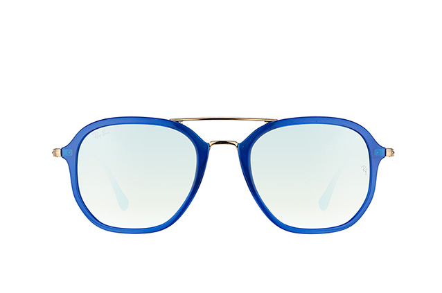 Ray-Ban RB 4273 6259/9U perspective view