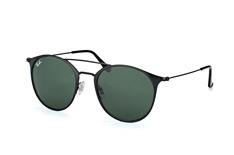 ray ban sonnenbrillen günstig bestellen