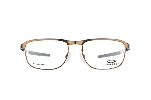 Oakley Truss Rod R OX 5122 02 perspective view