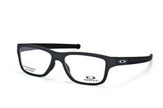 Oakley Marshal MNP OX 8091 01 small