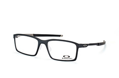 Oakley Steel Line S OX 8097 01 small