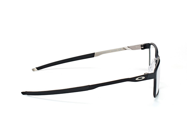 Oakley Steel Line S OX 8097 01 perspective view