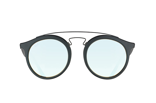 Ray-Ban RB 4256 6253/B8 large Perspektivenansicht