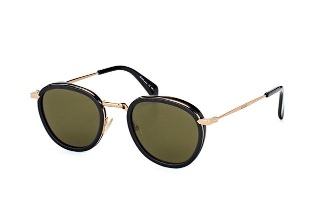 2f59949af6d8 ... Céline Sunglasses  Céline CL 41423 S ANW 70. null perspective view ...