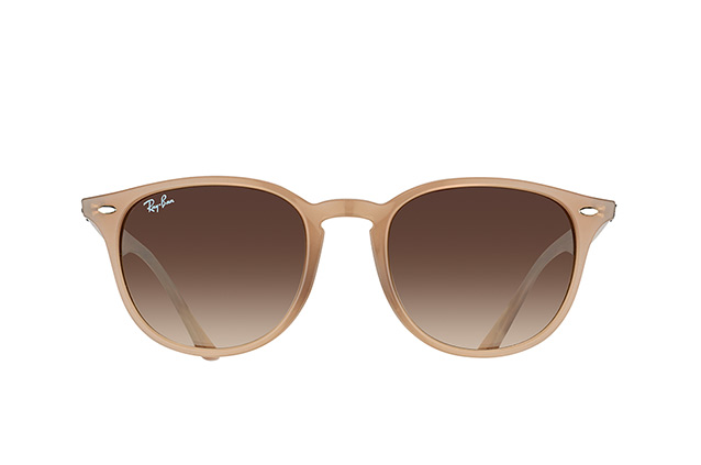 Ray-Ban RB 4259 6166/13 perspective view