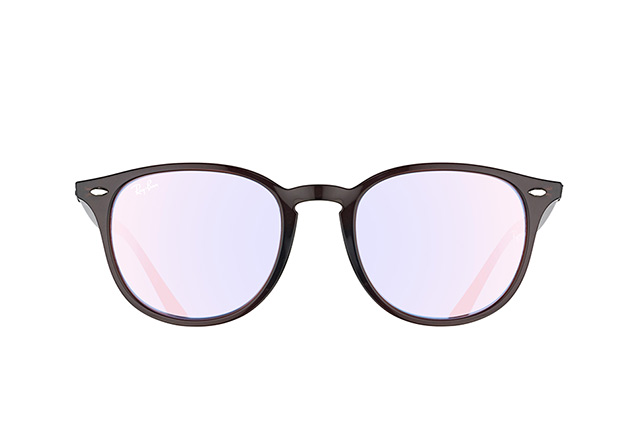 Ray-Ban RB 4259 6231/1N Perspektivenansicht