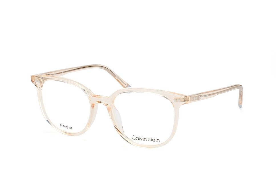 afe1d188c640ac Calvin Klein Brillen online bei Mister Spex