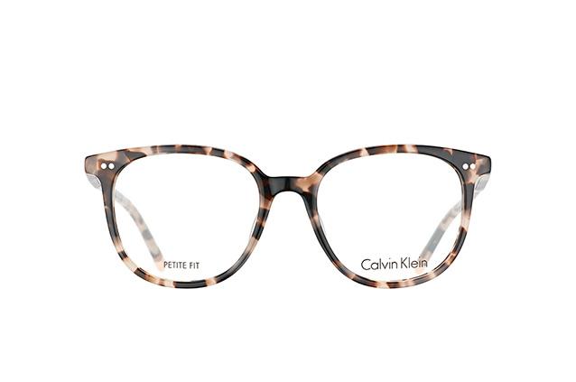 415a0f400c ... Calvin Klein Glasses  Calvin Klein CK 5939 669. null perspective view   null perspective view  null perspective view
