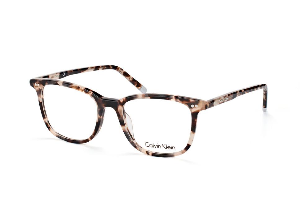 Calvin Klein Brille » CK5978«, braun, 213 - braun