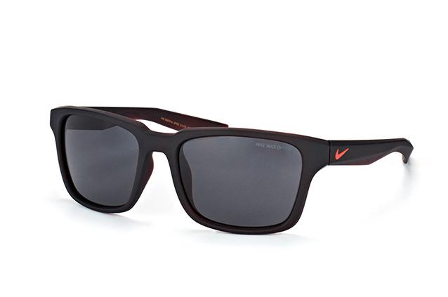 Nike Essential Spree Ev1005 600 57 Mm/18 Mm DLNuO3u3Y