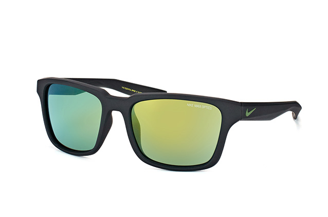 d614a400db ... Nike Sunglasses; Nike Essential Spree R EV 1004 303. null perspective  view ...