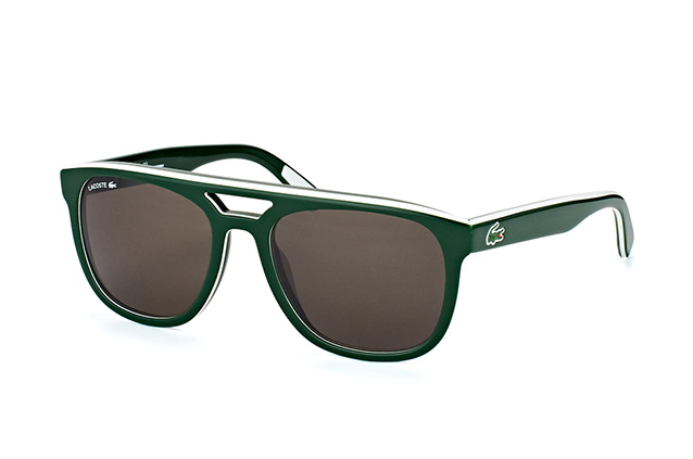 Lacoste L 828S 315 perspective view