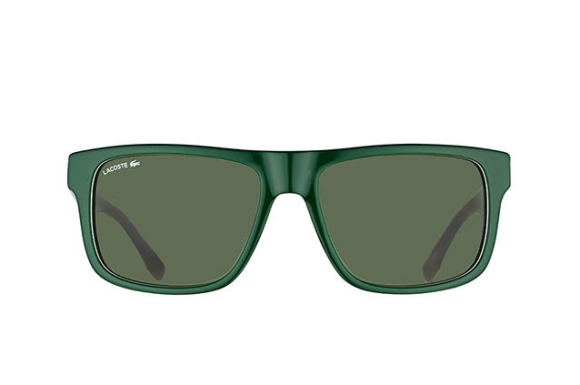 Lacoste L 826S 315 perspective view