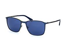 Lacoste L 178S 424, Square Sonnenbrillen, Blau