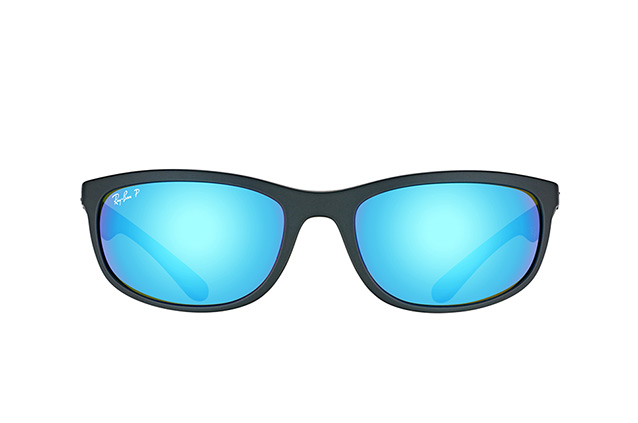 Ray-Ban Chromance RB 4265 601-S/A1 perspective view