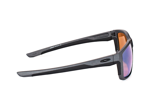 Oakley Mainlink OO 9264 20 Prizm perspective view