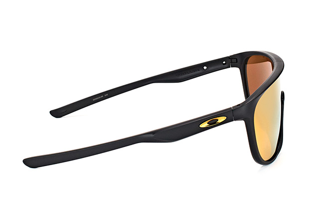 Oakley Trillbe OO 9318 06 perspective view