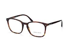 50bd182983d539 Commander des lunettes de vue Giorgio Armani en ligne   Mister Spex