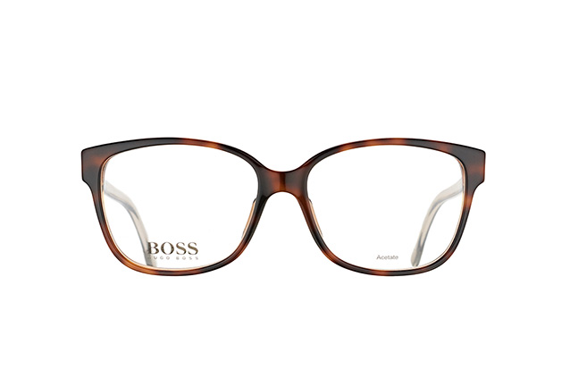 BOSS BOSS 0852 B8U perspective view